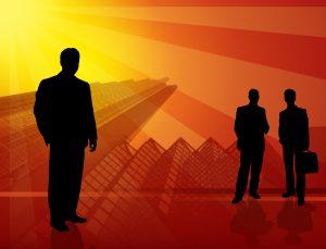 Strategic marketing by Joseph Ashford - Joseph Ashford