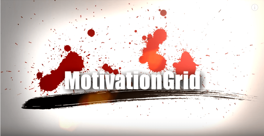 Best Motivational Video Joseph Ashford