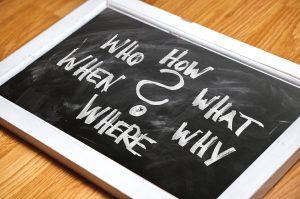 What is a business plan and why is it important – Joseph Ashford