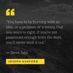 Joseph Ashford